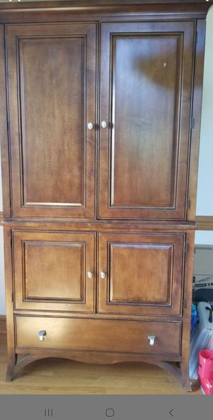 Armoire- Make an offer for Sale in Powell, OH
