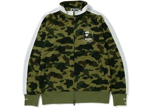 BAPE- 1st Camo Line Jersey Top L for Sale in Los Angeles, CA