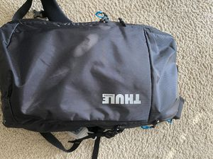 Thule Aspect DSLR and Drone Backpack for Sale in Sanford, FL