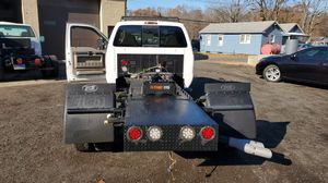 Flatbed for Sale in Meriden, CT