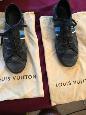 Louis Vuitton for Sale in Boston, MA