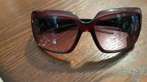 Cute sunglasses for Sale in Queens, NY