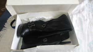 Women's Thigh High Boots size 7.5 for Sale in North Las Vegas, NV