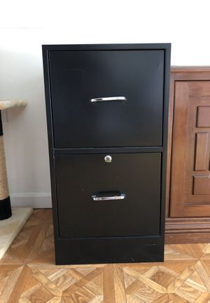 Filing Cabinet for Sale in Frederick, MD