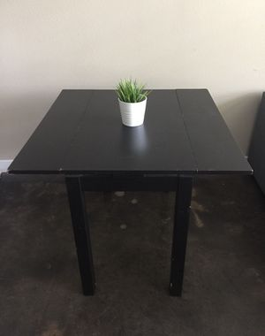 Expandable dining table for Sale in Houston, TX