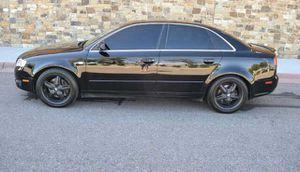 2006 Audi A4 Quattro for Sale in Philadelphia, PA