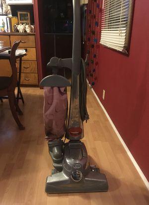 Kirby Sentria Vacuum for Sale in Cornelius, OR