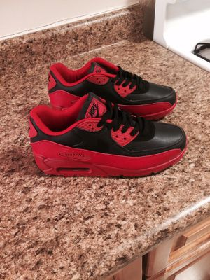 Nike air max 90 size 8 new never worn for Sale in Bronx, NY