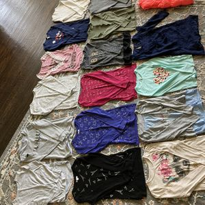 Girls Tops for Sale in Plano, TX