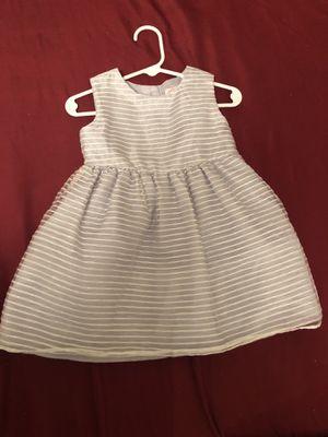 Girl's Dress for Sale in Chula Vista, CA