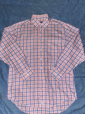 Vineyard vines dress shirt for Sale in Durham, NC