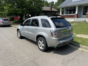 2005 Chevy equinox for Sale in Alexandria, KY