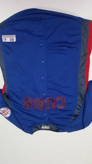 MLB Cubs Baseball Tee for Sale in Aurora, IL