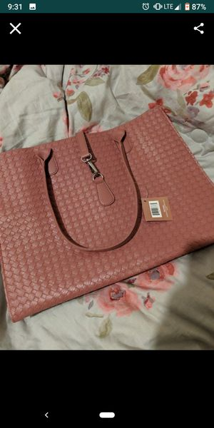 Purse new with tag for Sale in Modesto, CA