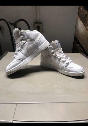Nike air Jordan 1 for Sale in Corona, CA