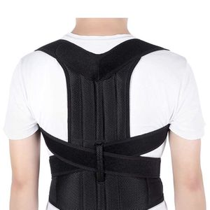 Yosoo Health Gear - Back Brace Posture Corrector. for Sale in Las Vegas, NV