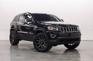 2014 Jeep Grand Cherokee for Sale in Coal City, IL