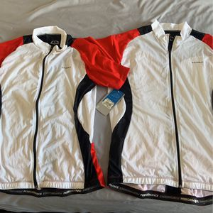 New men's Ultra Performance Cycling Jerseys for Sale in Whittier, CA