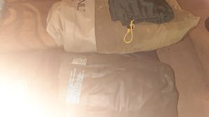 Two brand new air Mattress's ozark trail for Sale in Nashville, TN