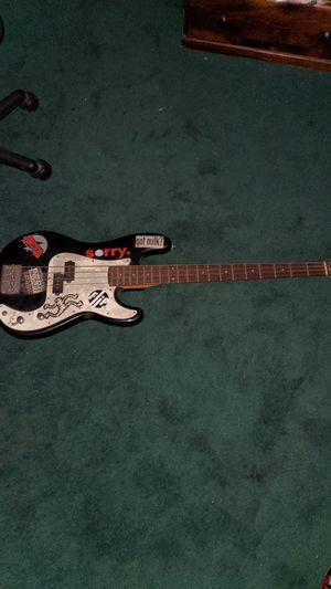 Austin guitar for Sale in Winfield, PA