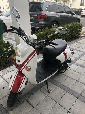 TAOI 2014 Automatic for Sale in Miami, FL