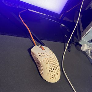Finalmouse Gaming Mouse for Sale in Dinuba, CA