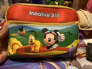 Kids tablet Innotab 3 S for Sale in Lynwood, CA