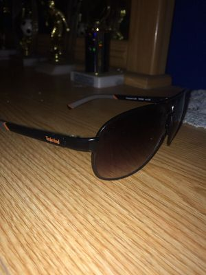 Timberland Shades for Sale in Reedley, CA