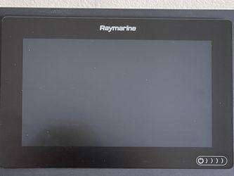 Raymarine Axiom 9 RV for Sale in Huntington Beach,  CA