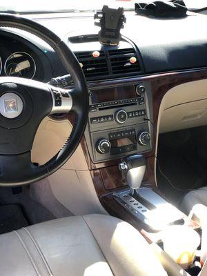 Saturn Aura XR for Sale in Tampa, FL