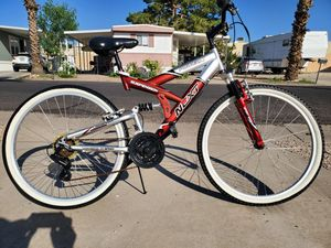 NEXT MOUNTAIN BIKE for Sale in Glendale, AZ