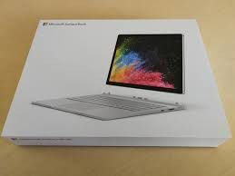 Microsoft Surface Pro 4 for Sale in West Sacramento, CA