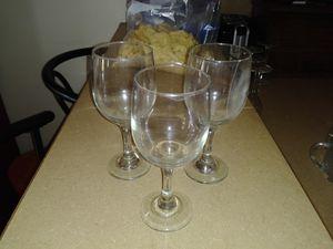 Glassware for Sale in Willard, MO