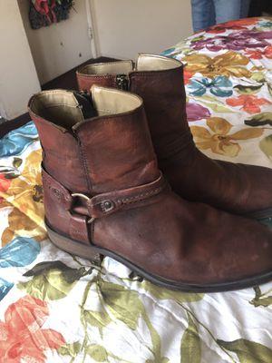 Aldo Men Boots for Sale in Hawthorne, CA