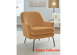 NEW, Dericka Accent Chair, SKU# A3000237 for Sale in Westminster, CA