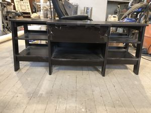 Good condition TV stand for Sale in Washington, DC