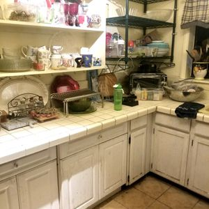 Household sale for Sale in Paramount, CA