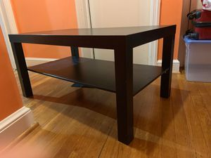 Living room table for Sale in Adelphi, MD