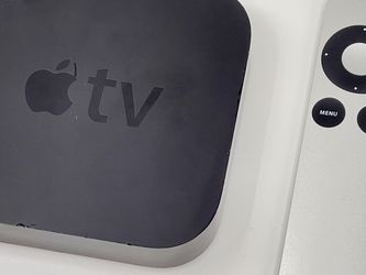 Apple TV (3rd Generation) for Sale in Willoughby,  OH