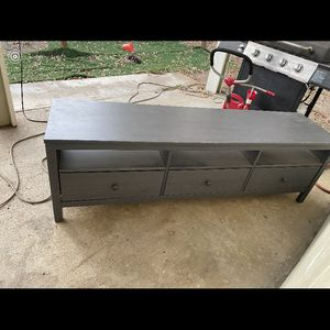 TV stand for Sale in Roseville, CA