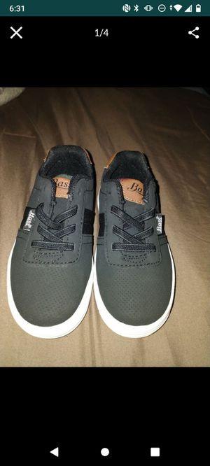 Kids Shoes for Sale in Hemet, CA