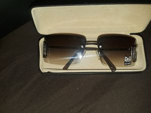 D&G Sunglasses for Sale in Cleveland, OH