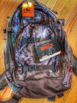 Field and Stream backpack for Sale in Bellefonte, PA