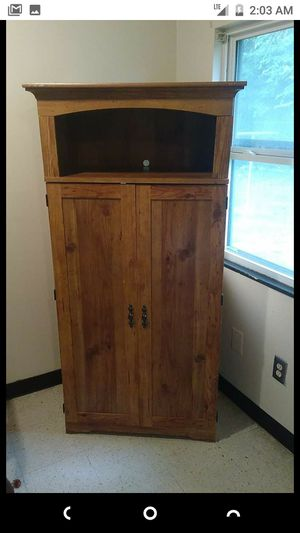 Cabinet for Sale in Warner Robins, GA