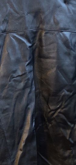 Leather Jacket for Sale in Havertown,  PA