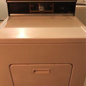 Dryer Kenmore for Sale in Bloomington, CA