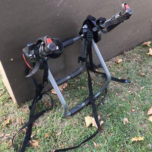 Bell Bike Rack for Sale in Gloucester, MA