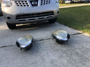Headlights for Nissan Rouge for Sale in Jacksonville, FL