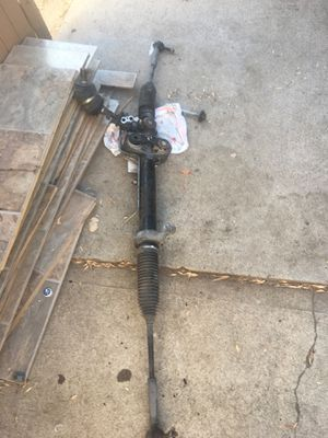 Part for a 2007 GMC in good condition. $300 for Sale in Denver, CO