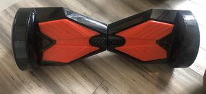 Hoverboard w/ Bluetooth for Sale in San Diego, CA